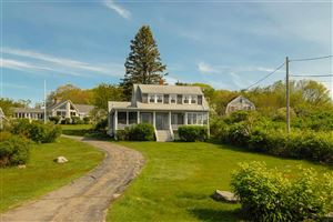 Photo of 1481 Ocean Boulevard, Rye, NH 03870 (MLS # 4743795)