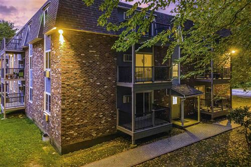 Photo of 27 Ernest Avenue #15, Exeter, NH 03833 (MLS # 4886795)