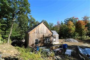 Photo of 832 Ashby Road, New Ipswich, NH 03071 (MLS # 4742796)