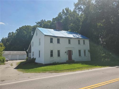 Photo of 84 Pleasant Street, Epping, NH 03042 (MLS # 4835796)