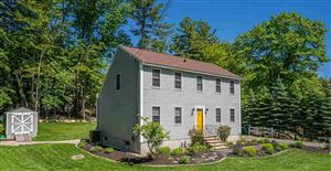 Photo of 45 Ledgeview Drive, Rochester, NH 03839 (MLS # 4757797)