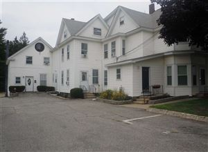 Photo of 41 West Broadway #5, Derry, NH 03038 (MLS # 4770797)
