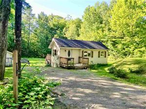 Photo of 104 Haines Hill Road, Wolfeboro, NH 03894 (MLS # 4759798)