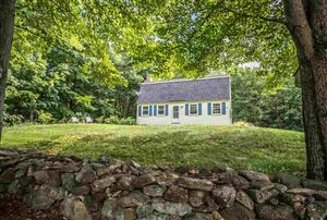 Photo of 74 Orchard Path Road, Weare, NH 03281 (MLS # 4763798)
