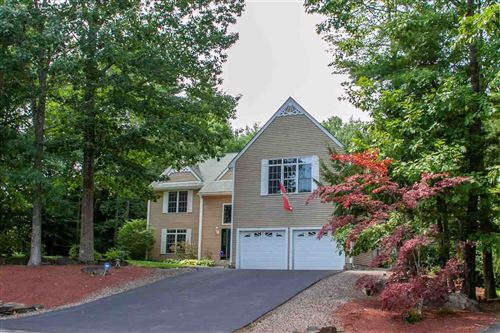 Photo of 17 Eagle Crest Drive, Chester, NH 03036 (MLS # 4798798)