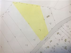 Photo of Lot 1A PP Province Lake Road, Wakefield, NH 03830 (MLS # 4716799)