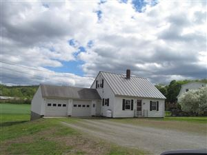 Photo of 1211 Old Claremont Road, Charlestown, NH 03603 (MLS # 4743799)