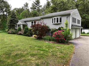 Photo of 8 Lowell Road, Windham, NH 03087 (MLS # 4761799)