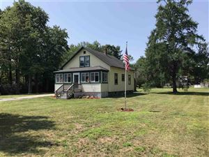 Photo of 8 Norway Plains Road, Rochester, NH 03868 (MLS # 4781799)