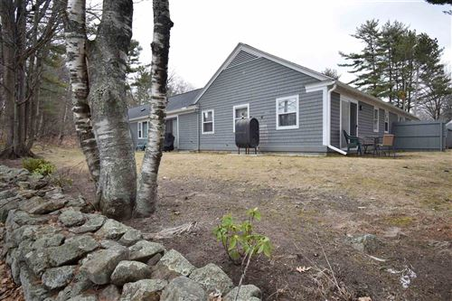 Photo of 62 Orchard Hill Road #2, Belmont, NH 03220 (MLS # 4799799)