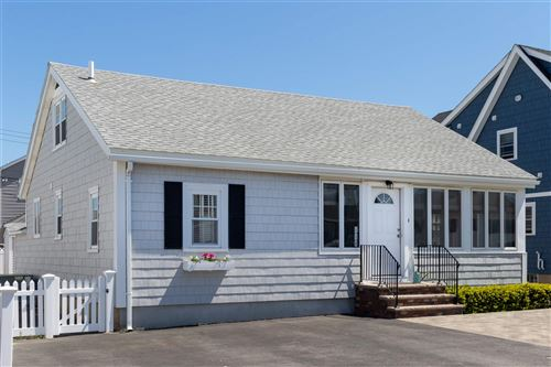 Photo of 112 Concord Street, Seabrook, NH 03874 (MLS # 4807801)