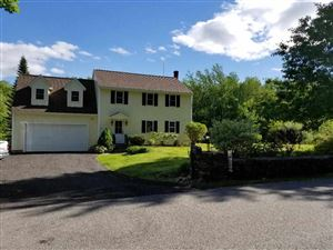 Photo of 37 Todd Hill Road, Rindge, NH 03461 (MLS # 4757802)
