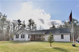 Photo of 220 Weirs Road, Gilford, NH 03246 (MLS # 4784802)