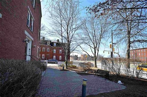 Photo of 287 Canal Street #4, Manchester, NH 03101 (MLS # 4821802)