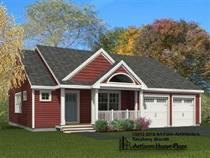 Photo of 16 KENDALL Lane, Raymond, NH 03077 (MLS # 4736803)