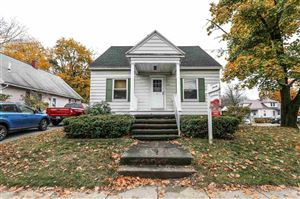 Photo of 755 Lake Avenue, Manchester, NH 03109 (MLS # 4783803)