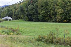 Photo of Route 49 Water Valley Road, Thornton, NH 03285 (MLS # 4726805)