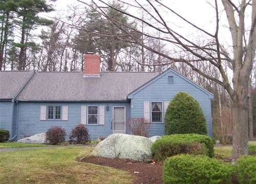 Photo of 1 Liberty Lane, Exeter, NH 03833 (MLS # 4790805)