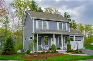 Photo of 33 Redwood Way #27, Manchester, NH 03102 (MLS # 4750806)