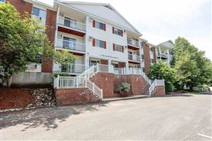 Photo of 490 N River Road #27, Manchester, NH 03104 (MLS # 4757806)