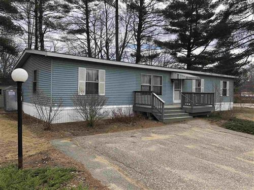 Photo of 3 Limestone Lane, Rochester, NH 03867 (MLS # 4800806)