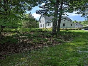 Photo of 317 High Street, Boscawen, NH 03303 (MLS # 4764807)