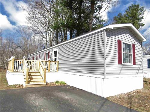 Photo of 38 Crystal Springs Way, Somersworth, NH 03878 (MLS # 4800807)