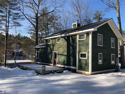 Photo of 88 Spruce Lane, Ludlow, VT 05149 (MLS # 4790808)