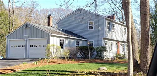 Photo of 20 Poor Richards Drive, Bow, NH 03304 (MLS # 4800808)