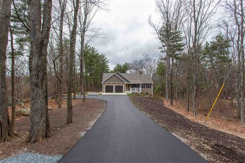 Photo of 996 Mammoth Road, Manchester, NH 03104 (MLS # 4839808)