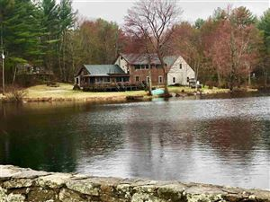 Photo of 14 Balsam Lane, Northwood, NH 03261 (MLS # 4747809)