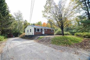 Photo of 38 Highland Mountain Road, Northfield, NH 03276 (MLS # 4779809)
