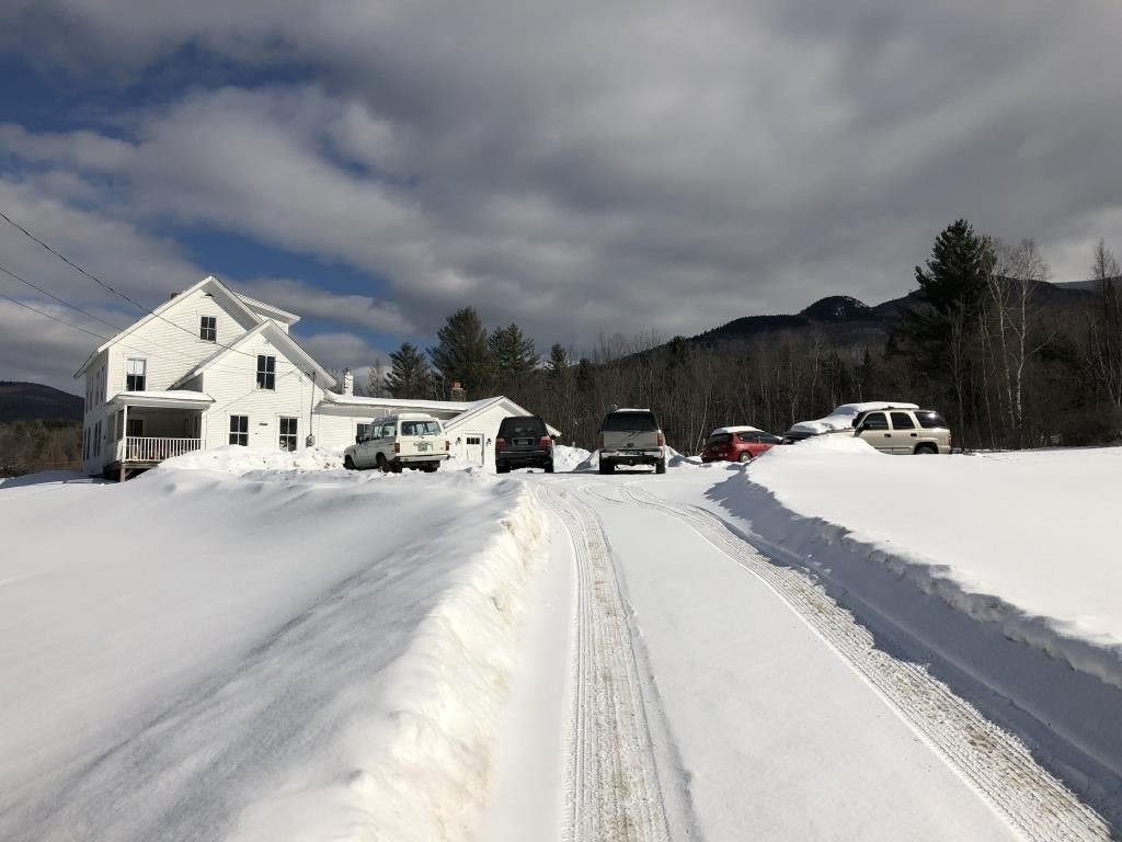 Photo of 2043 Stowe Hollow Road, Stowe, VT 05672 (MLS # 4846809)
