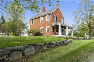 Photo of 5 Prospect Road, Alstead, NH 03602 (MLS # 4754810)