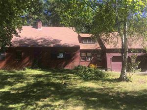 Photo of 6 Old Mill Pond Road, Henniker, NH 03242 (MLS # 4774810)