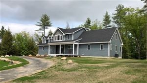 Photo of 48 Overlook Circle #Lot 5, Barrington, NH 03825 (MLS # 4684811)