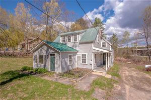 Photo of 1779 Village Road, Madison, NH 03849 (MLS # 4736811)