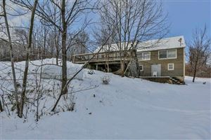 Photo of 17 Valley View Road, New Boston, NH 03070 (MLS # 4728812)