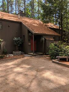 Photo of 11 Woodland Pines Road, Bartlett, NH 03812 (MLS # 4746812)