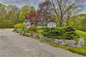 Photo of 339 McCurdy Road, New Boston, NH 03070 (MLS # 4752812)