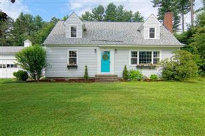 Photo of 41 Westwood Circle, Dover, NH 03820 (MLS # 4765812)