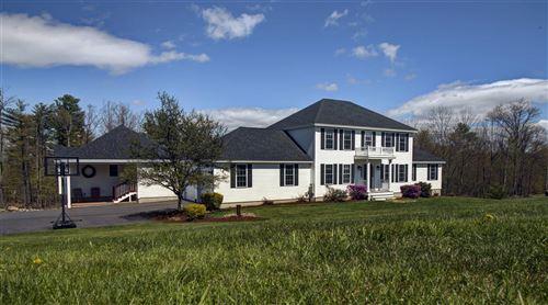 Photo of 6-8 Bingham Road, Gilmanton, NH 03237 (MLS # 4800812)