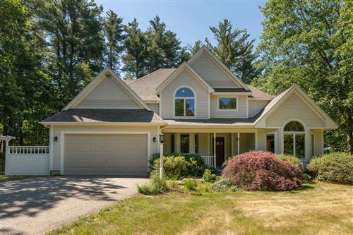 Photo of 160 Littleworth Road, Dover, NH 03820 (MLS # 4812812)