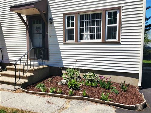 Photo of 16 Townhouse Road, Allenstown, NH 03275 (MLS # 4806813)
