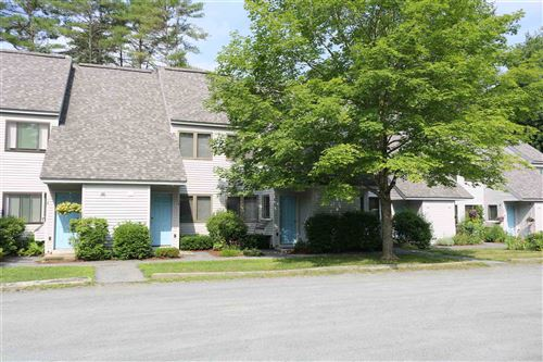 Photo of 285 Woodhaven Drive #7I, Hartford, VT 05001 (MLS # 4815813)