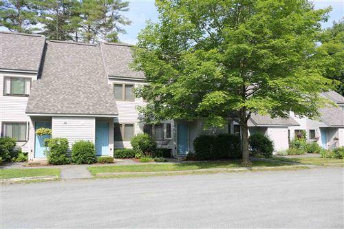 Photo of 285 Woodhaven Drive #7I, Hartford, VT 05001 (MLS # 4815813)