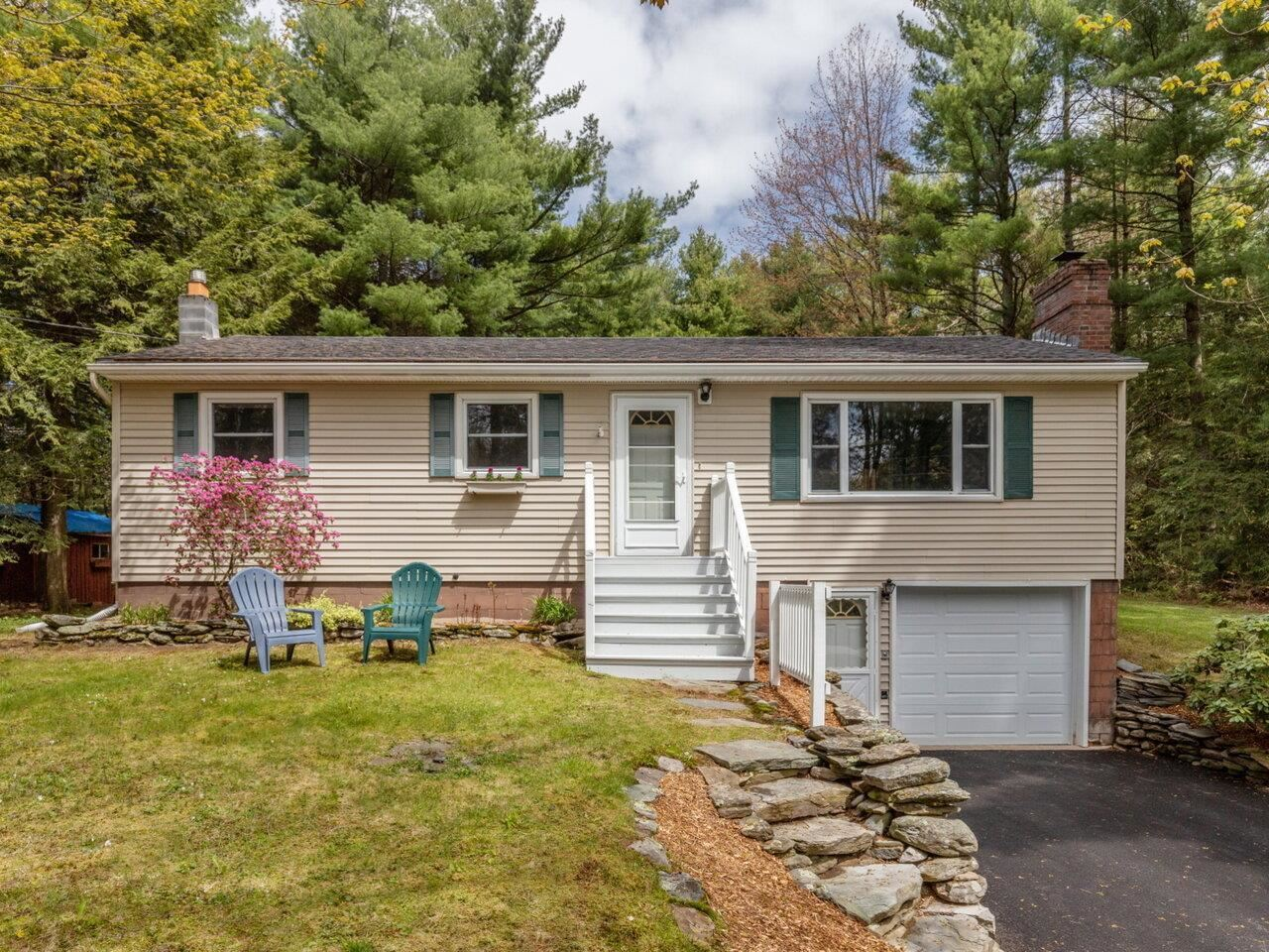 389 Cedarwood Terrace, Milton, VT 05468 - MLS#: 4860813