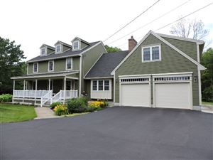 Photo of 57 Windsong Heights, Weare, NH 03281 (MLS # 4769814)