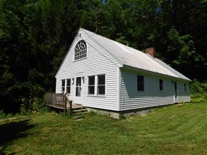 Photo of 30 Shoestrap Road, Lyme, NH 03768 (MLS # 4770814)
