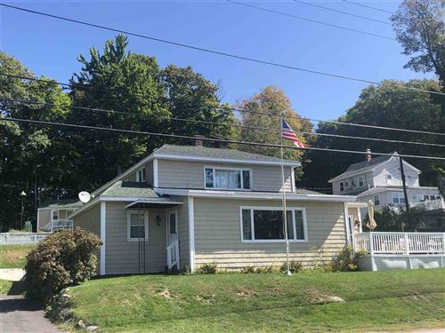 Photo of 243 Weirs Boulevard #2, Laconia, NH 03246 (MLS # 4779814)